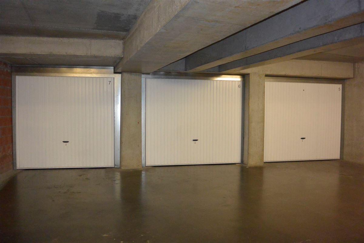 Foto 12 : Appartement te 9940 EVERGEM (België) - Prijs € 275.000