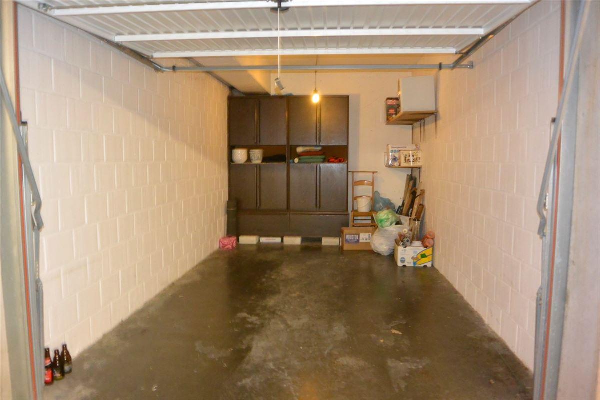 Foto 13 : Appartement te 9940 EVERGEM (België) - Prijs € 275.000
