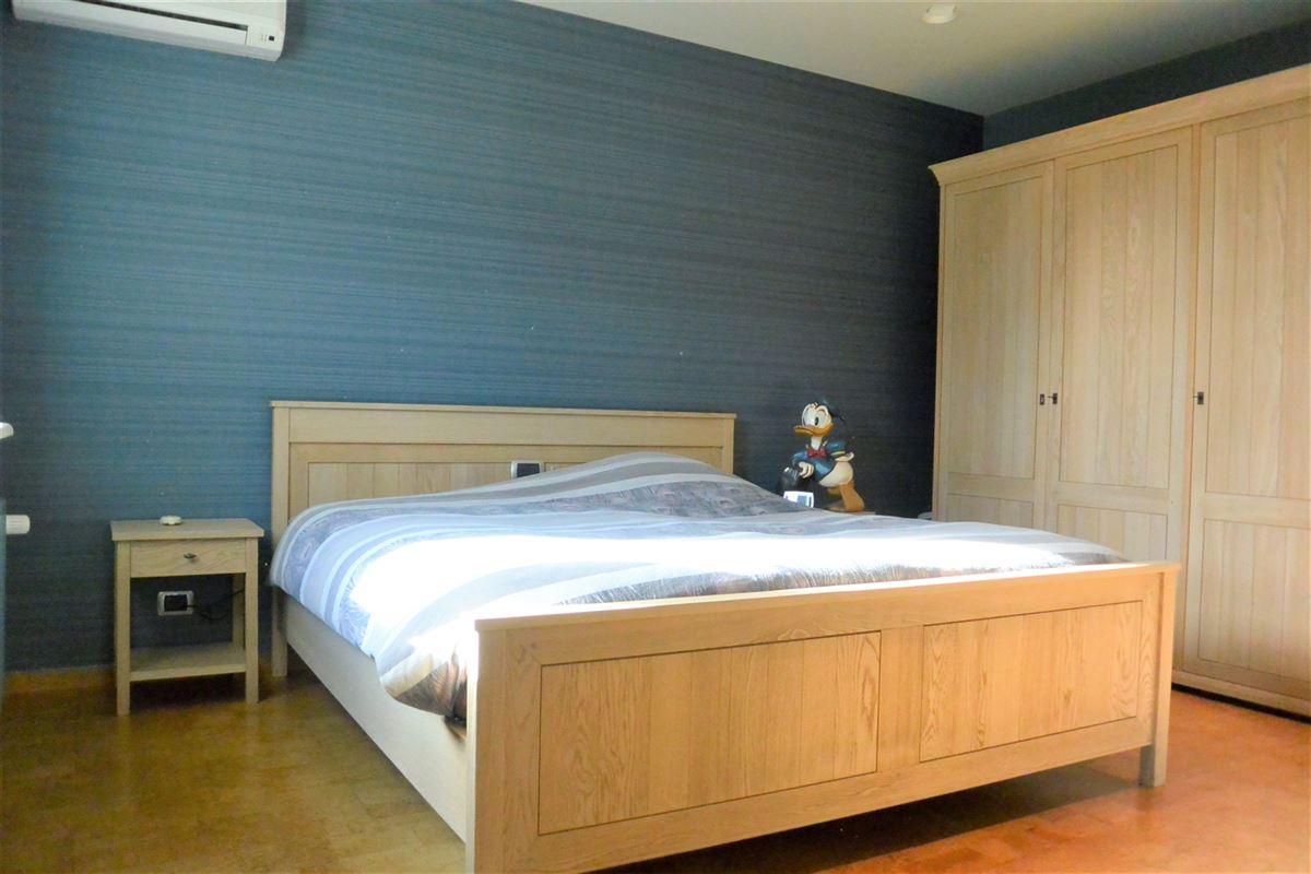 Foto 19 : Huis te 8710 WIELSBEKE (België) - Prijs € 390.000