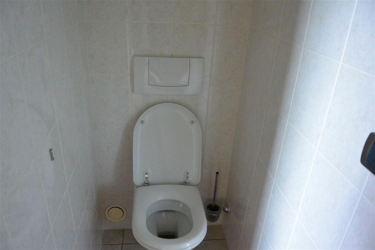 Foto 20 : Huis te 8710 WIELSBEKE (België) - Prijs € 390.000