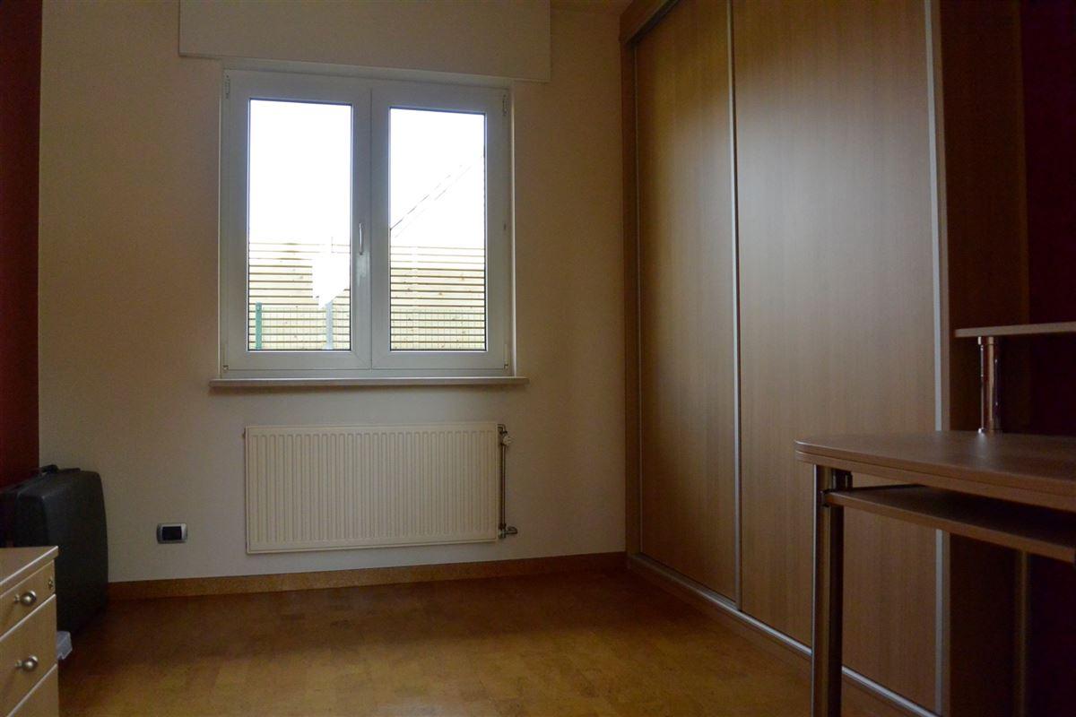 Foto 21 : Huis te 8710 WIELSBEKE (België) - Prijs € 390.000