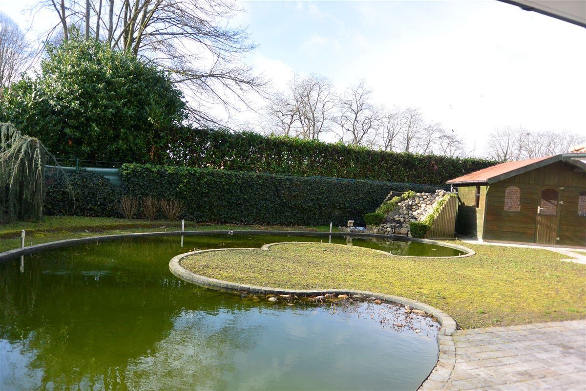 Foto 22 : Huis te 8710 WIELSBEKE (België) - Prijs € 390.000