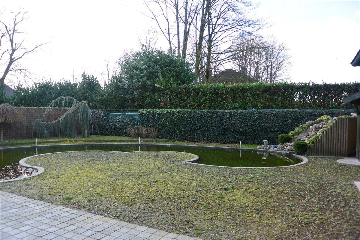 Foto 24 : Huis te 8710 WIELSBEKE (België) - Prijs € 390.000
