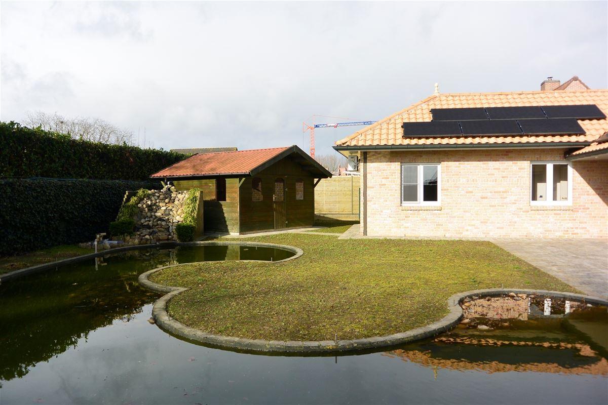 Foto 25 : Huis te 8710 WIELSBEKE (België) - Prijs € 390.000