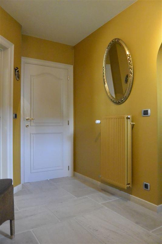 Foto 26 : Huis te 8710 WIELSBEKE (België) - Prijs € 390.000