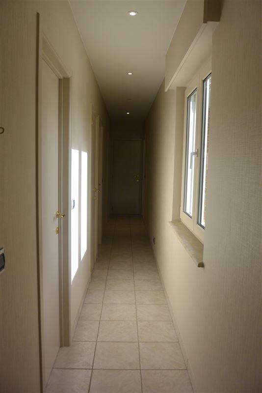 Foto 27 : Huis te 8710 WIELSBEKE (België) - Prijs € 390.000