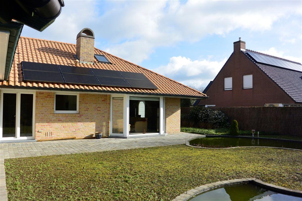 Foto 2 : Huis te 8710 WIELSBEKE (België) - Prijs € 390.000