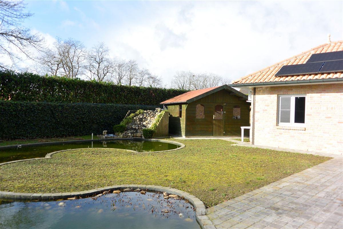 Foto 3 : Huis te 8710 WIELSBEKE (België) - Prijs € 390.000