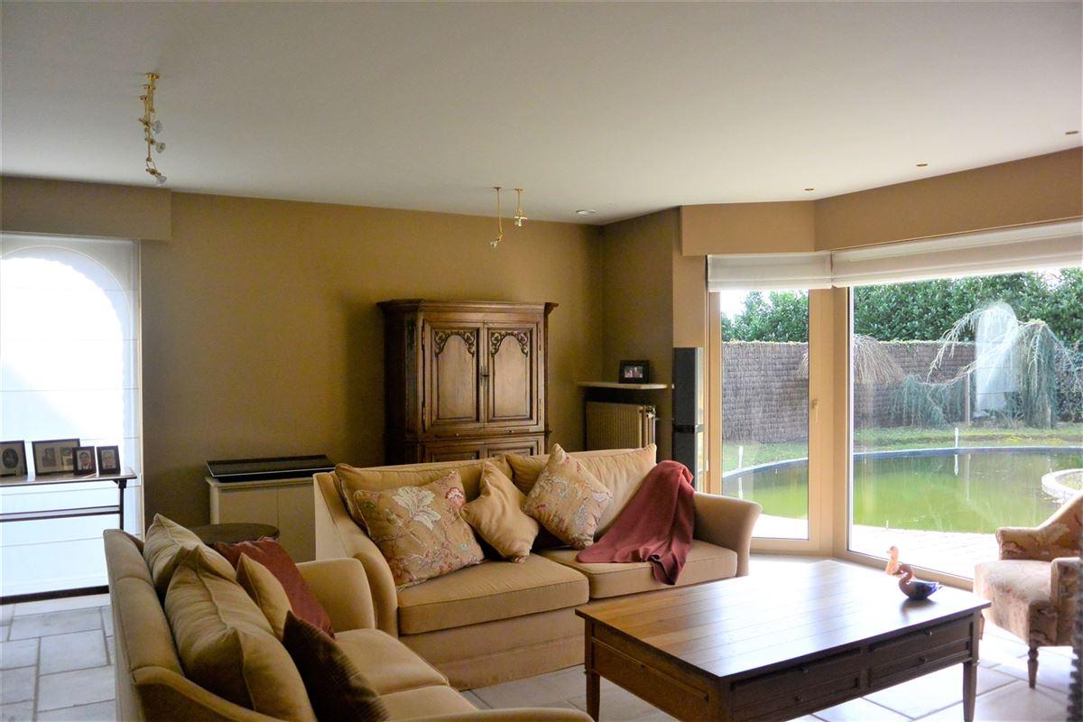 Foto 4 : Huis te 8710 WIELSBEKE (België) - Prijs € 390.000