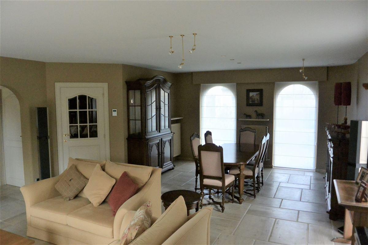 Foto 5 : Huis te 8710 WIELSBEKE (België) - Prijs € 390.000