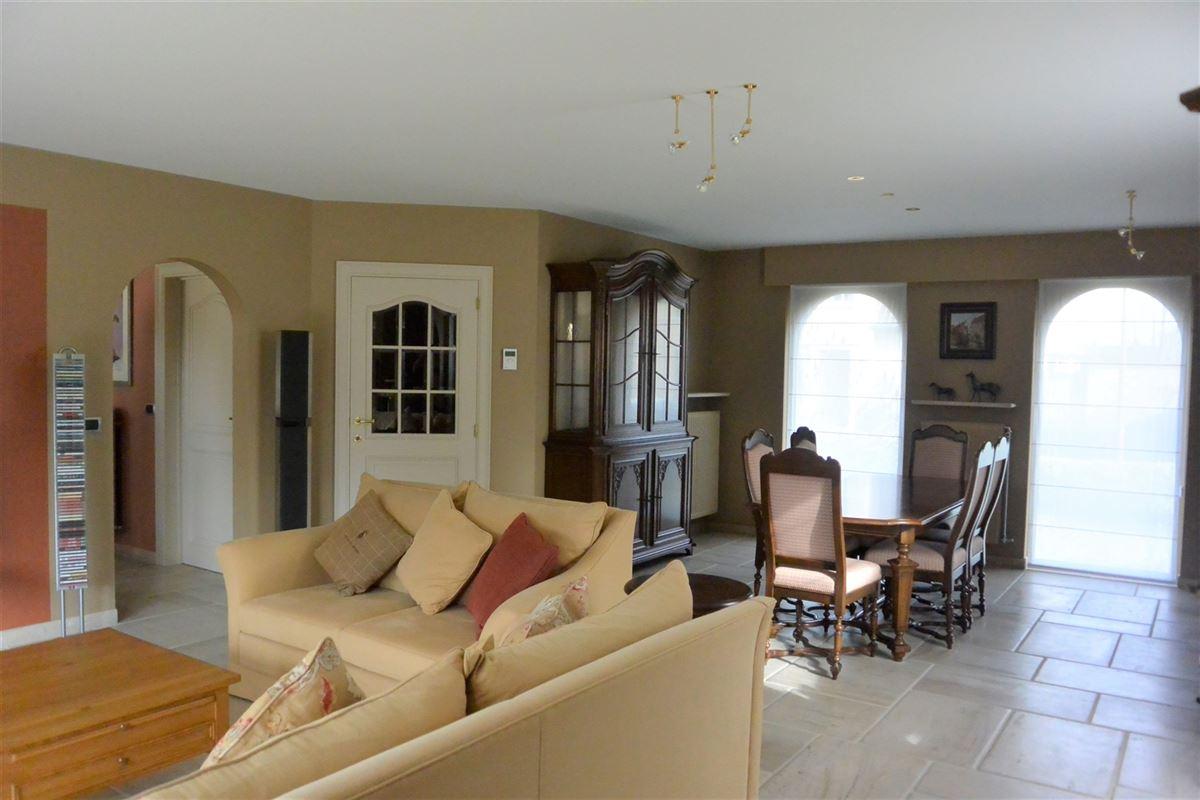Foto 6 : Huis te 8710 WIELSBEKE (België) - Prijs € 390.000