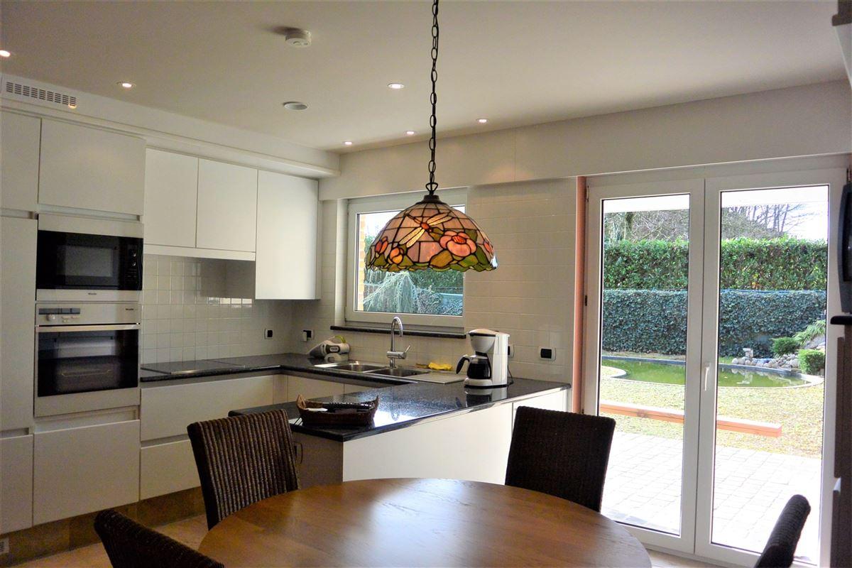 Foto 8 : Huis te 8710 WIELSBEKE (België) - Prijs € 390.000