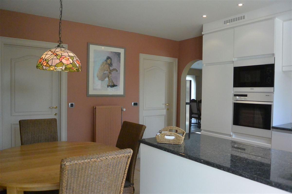 Foto 9 : Huis te 8710 WIELSBEKE (België) - Prijs € 390.000