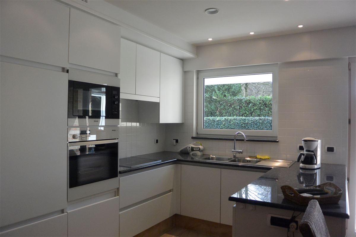 Foto 10 : Huis te 8710 WIELSBEKE (België) - Prijs € 390.000