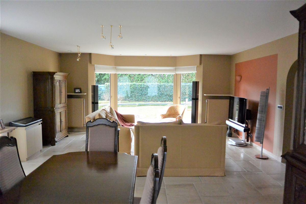 Foto 11 : Huis te 8710 WIELSBEKE (België) - Prijs € 390.000