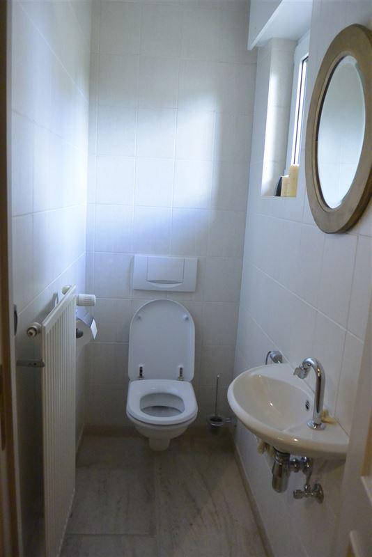Foto 12 : Huis te 8710 WIELSBEKE (België) - Prijs € 390.000