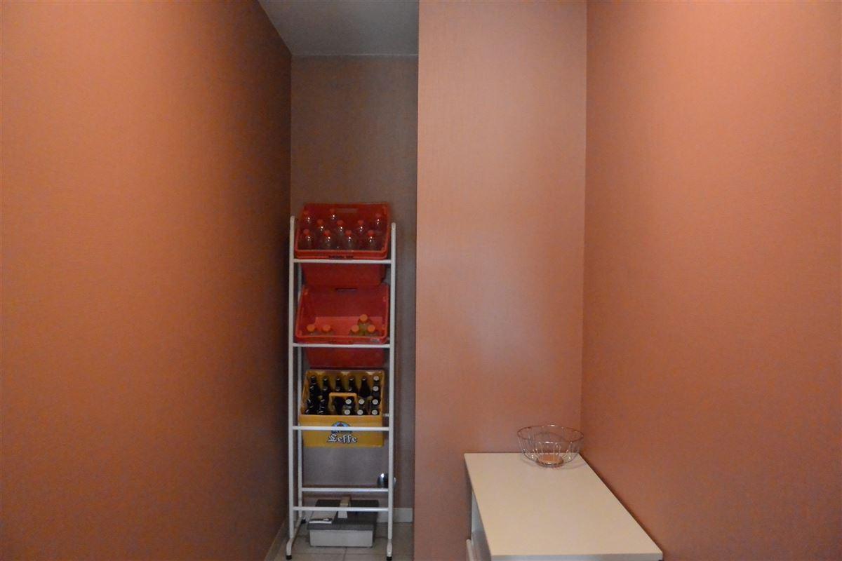 Foto 13 : Huis te 8710 WIELSBEKE (België) - Prijs € 390.000