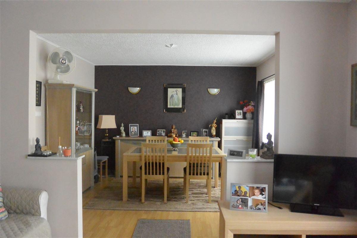 Foto 2 : Appartement te 8450 BREDENE (België) - Prijs € 100.000