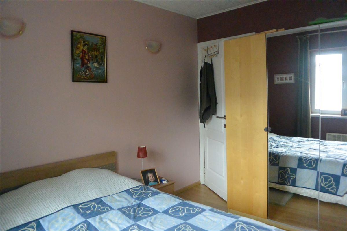 Foto 6 : Appartement te 8450 BREDENE (België) - Prijs € 100.000