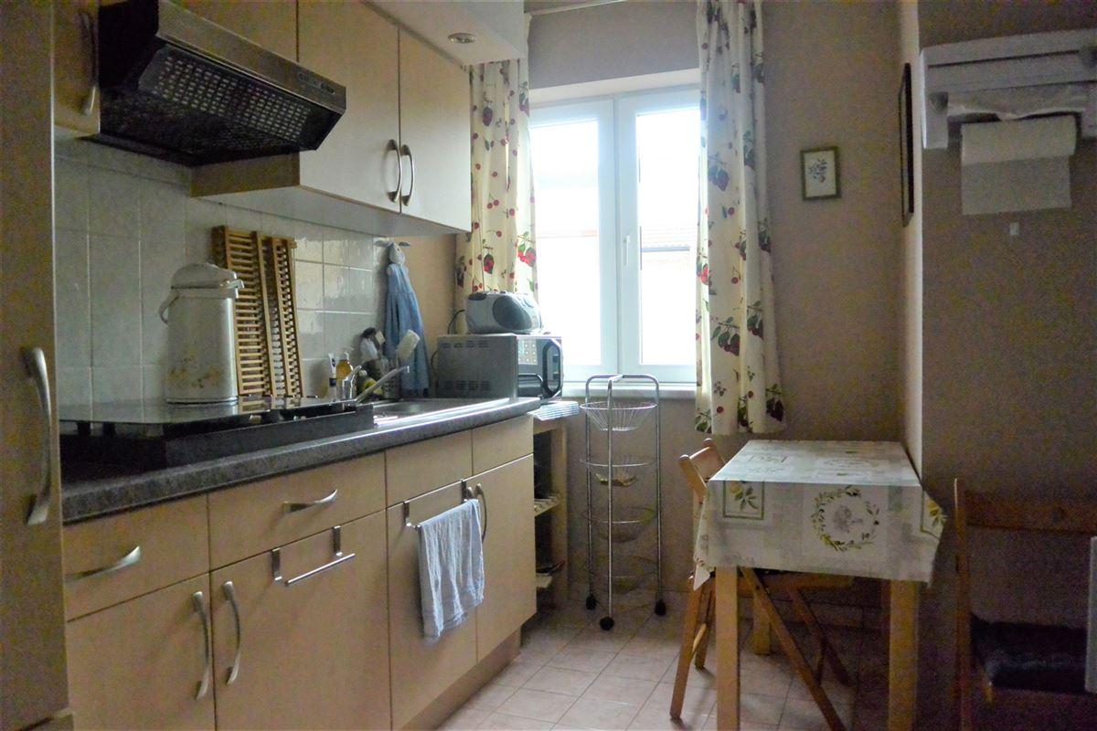 Foto 7 : Appartement te 8450 BREDENE (België) - Prijs € 100.000