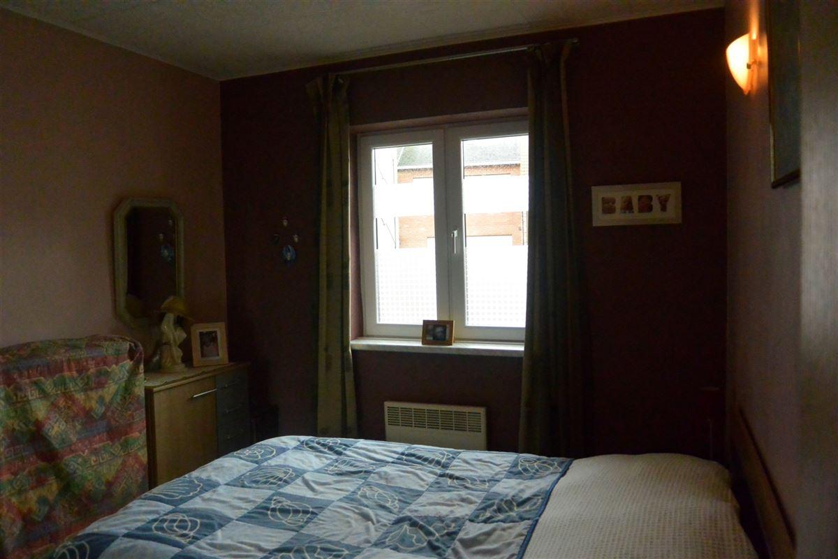 Foto 10 : Appartement te 8450 BREDENE (België) - Prijs € 100.000