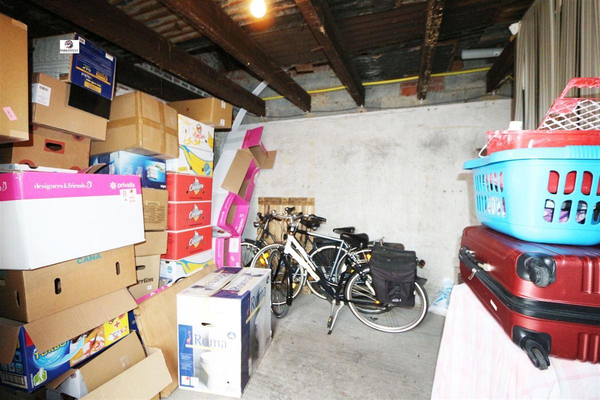 Foto 18 : Huis te 8840 STADEN (België) - Prijs € 275.000