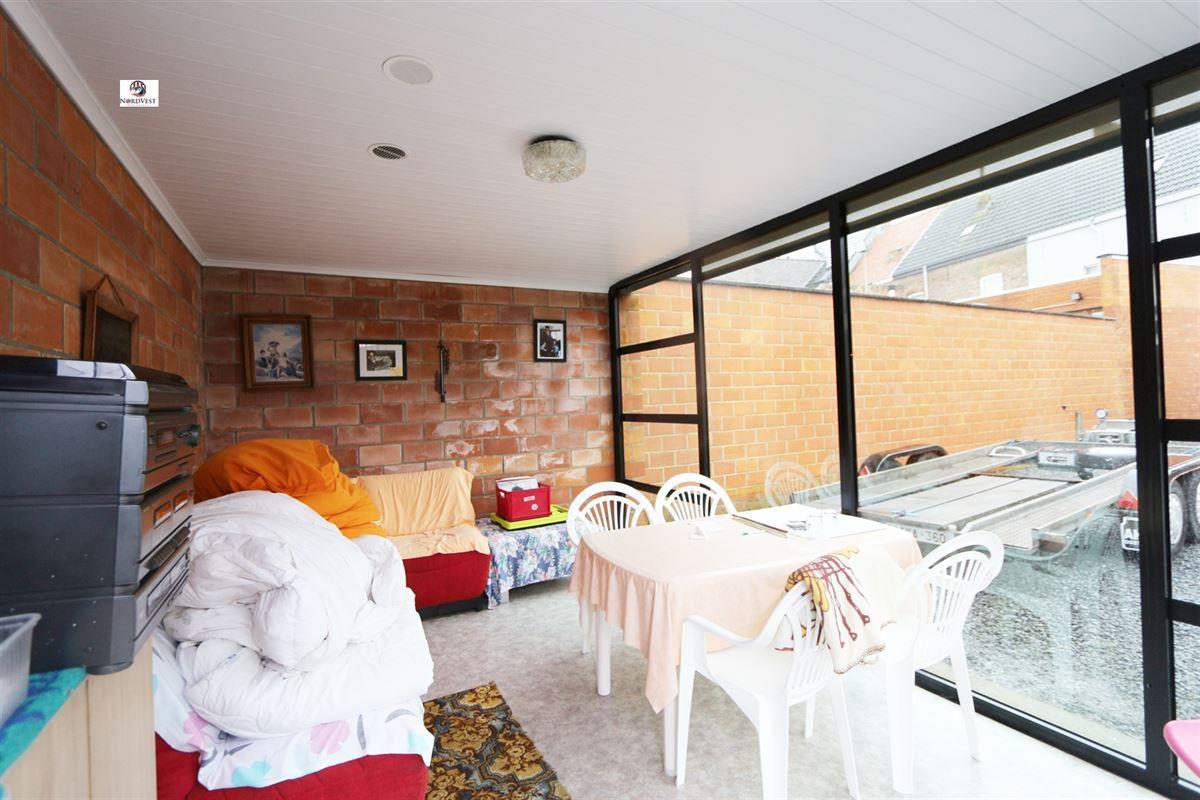 Foto 23 : Huis te 8840 STADEN (België) - Prijs € 275.000