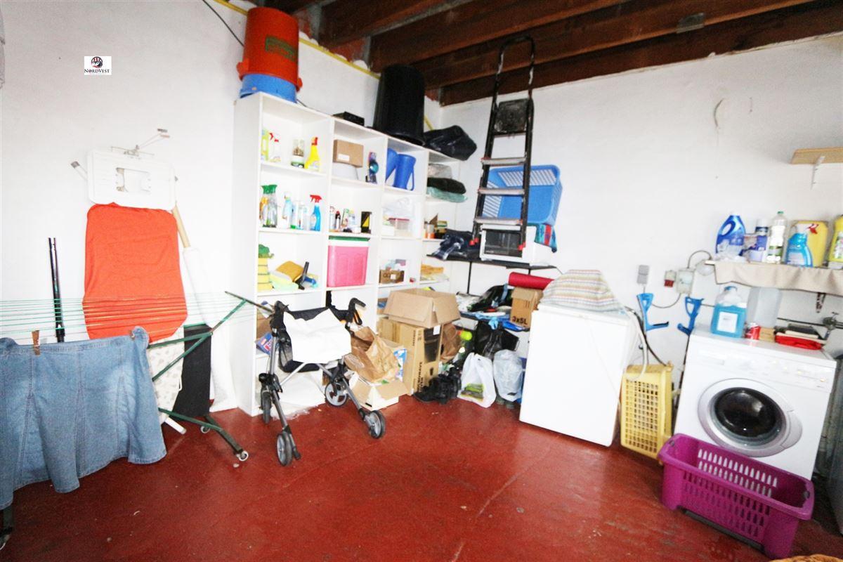 Foto 24 : Huis te 8840 STADEN (België) - Prijs € 275.000