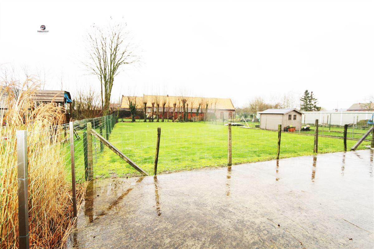 Foto 25 : Huis te 8840 STADEN (België) - Prijs € 275.000