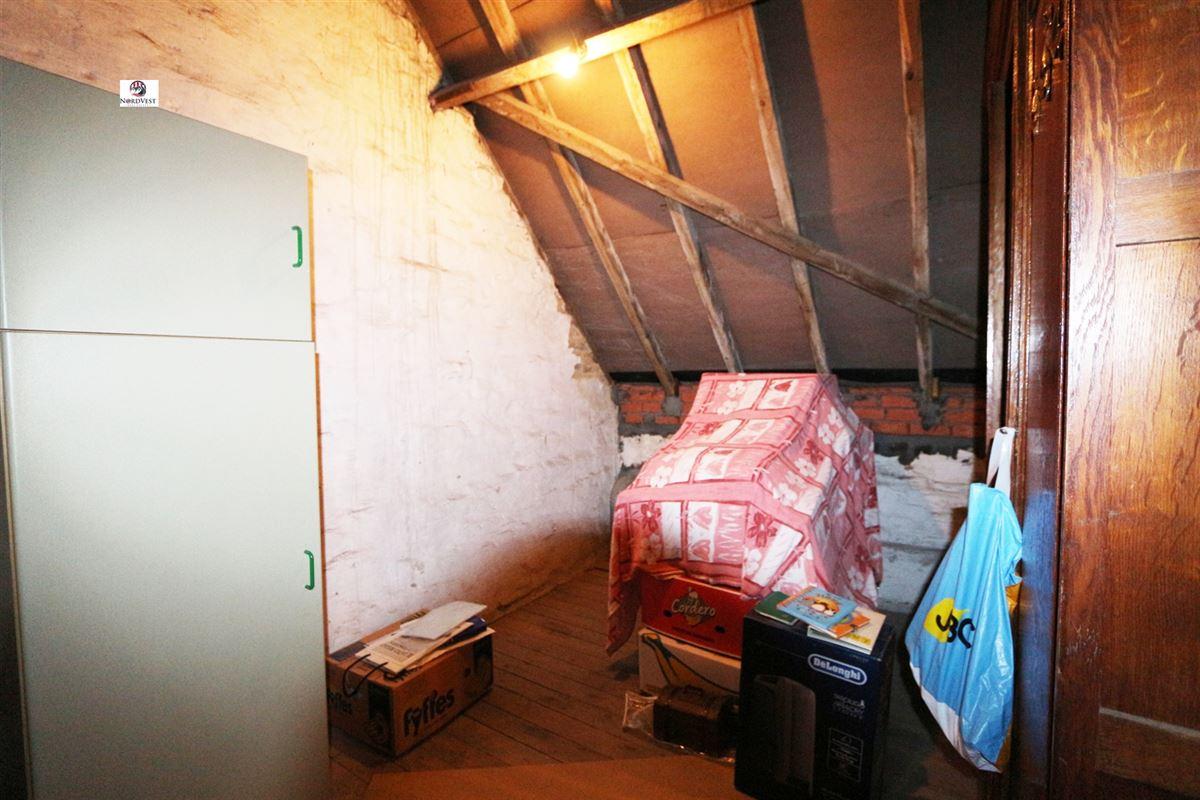 Foto 27 : Huis te 8840 STADEN (België) - Prijs € 275.000