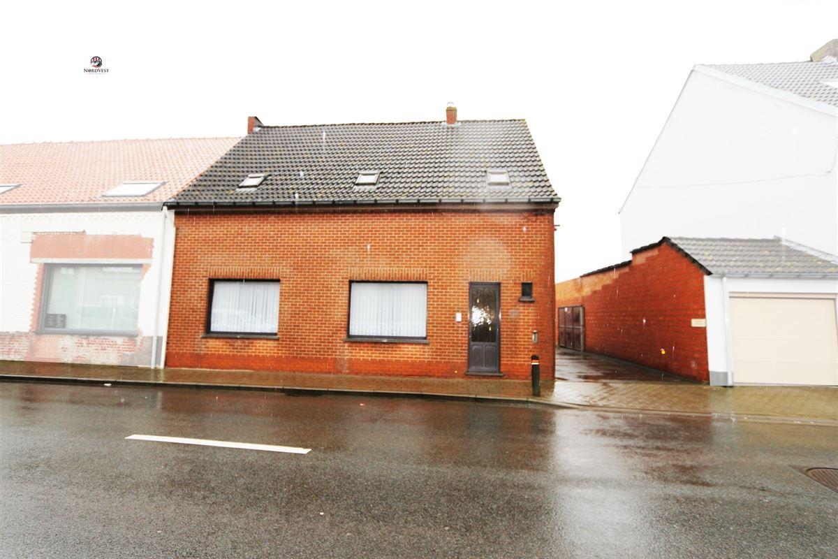 Foto 1 : Huis te 8840 STADEN (België) - Prijs € 275.000