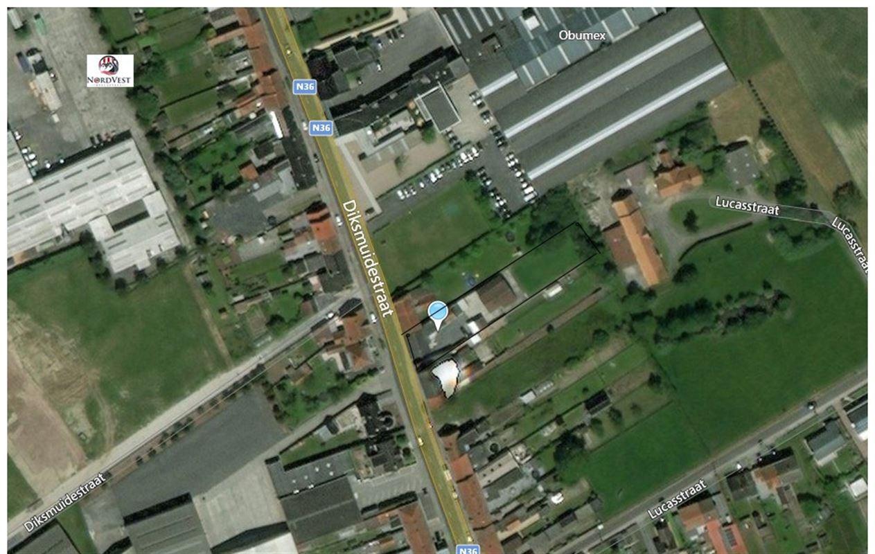 Foto 28 : Huis te 8840 STADEN (België) - Prijs € 275.000