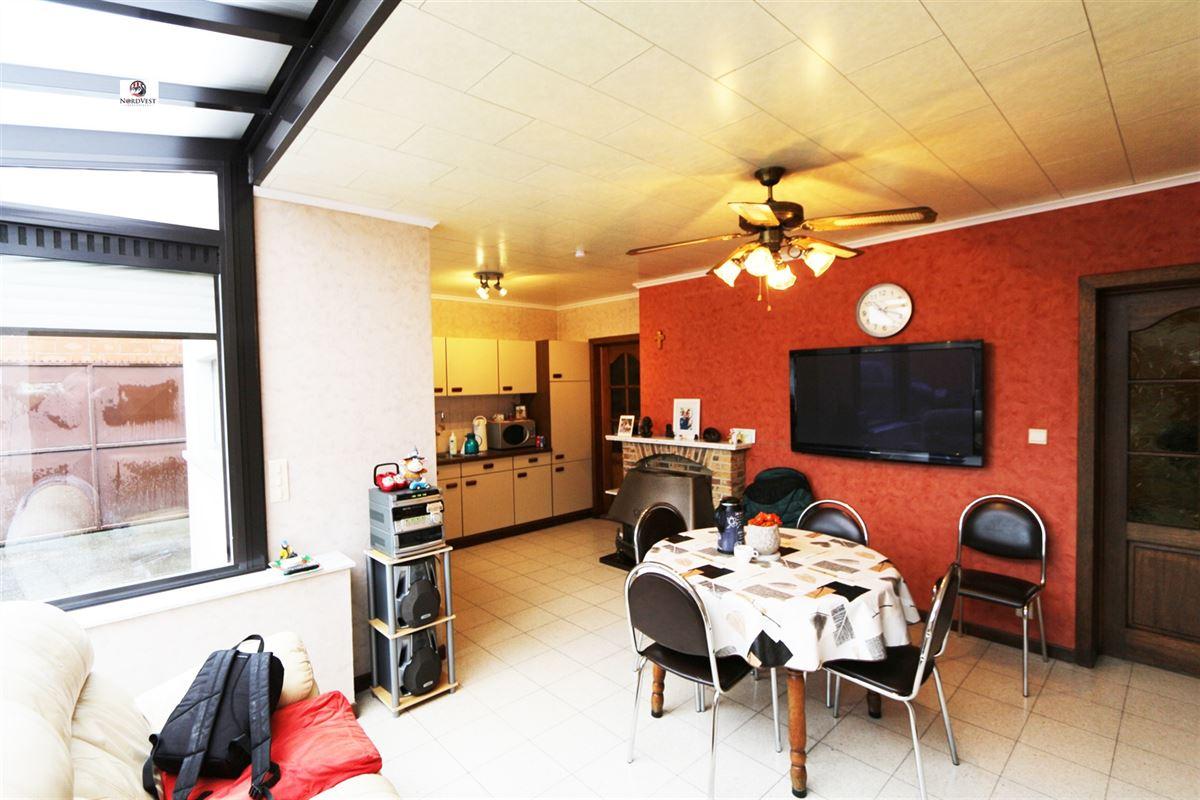 Foto 3 : Huis te 8840 STADEN (België) - Prijs € 275.000