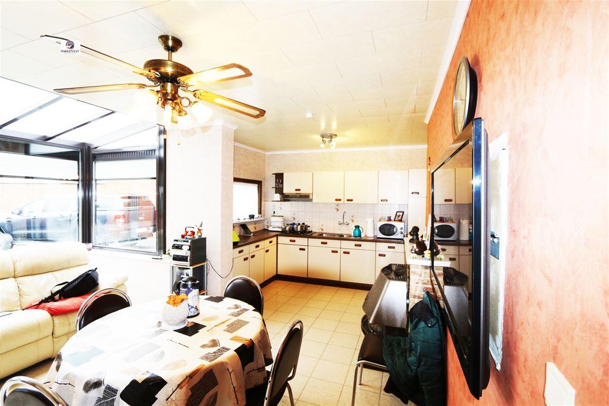 Foto 4 : Huis te 8840 STADEN (België) - Prijs € 275.000