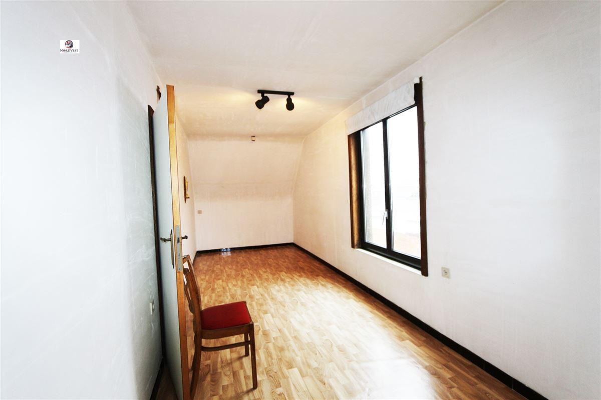 Foto 6 : Huis te 8840 STADEN (België) - Prijs € 275.000
