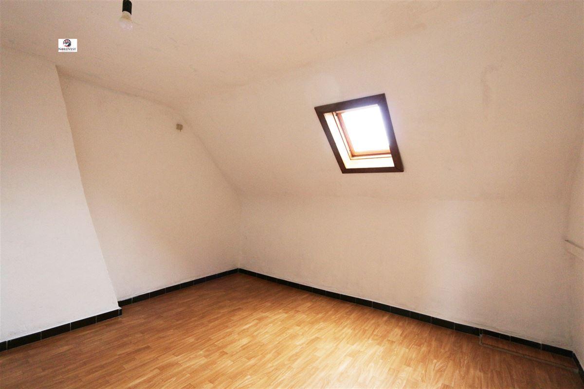 Foto 7 : Huis te 8840 STADEN (België) - Prijs € 275.000