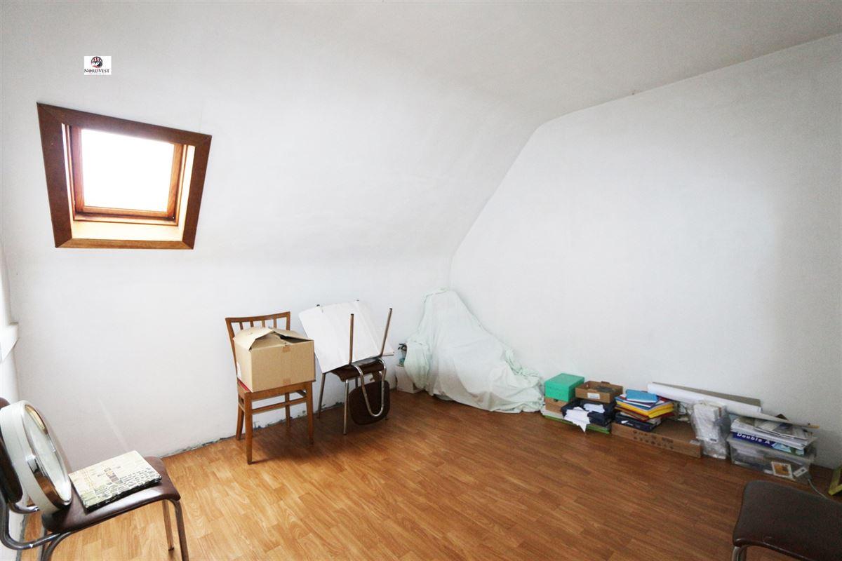 Foto 8 : Huis te 8840 STADEN (België) - Prijs € 275.000