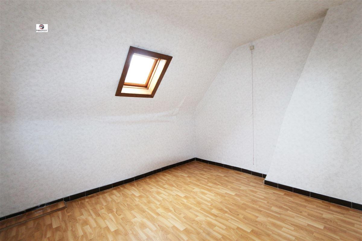 Foto 11 : Huis te 8840 STADEN (België) - Prijs € 275.000