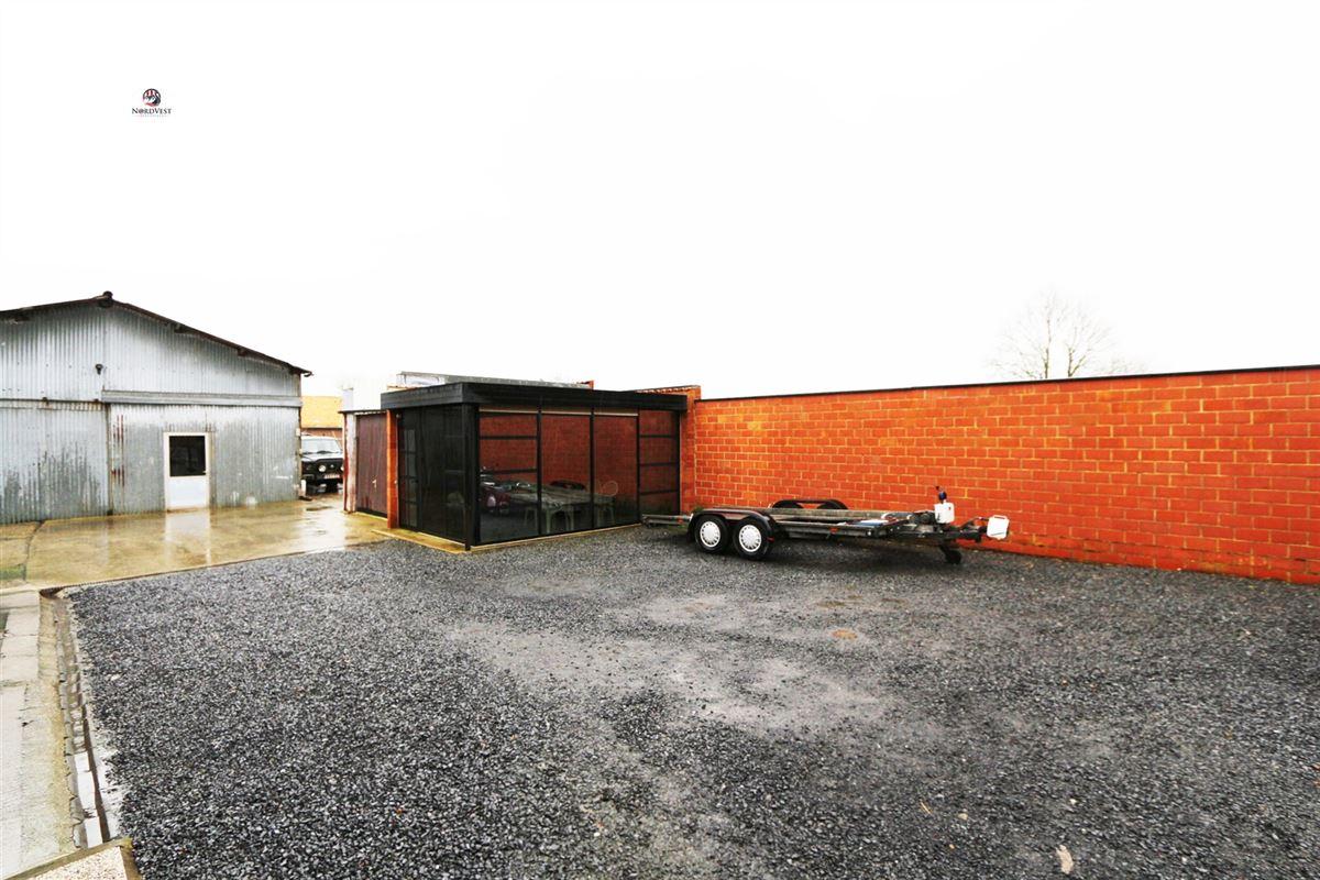 Foto 12 : Huis te 8840 STADEN (België) - Prijs € 275.000