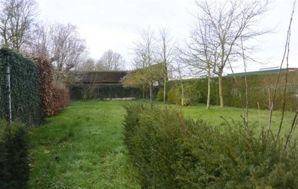 Foto 17 : Huis te 8780 OOSTROZEBEKE (België) - Prijs € 435.000