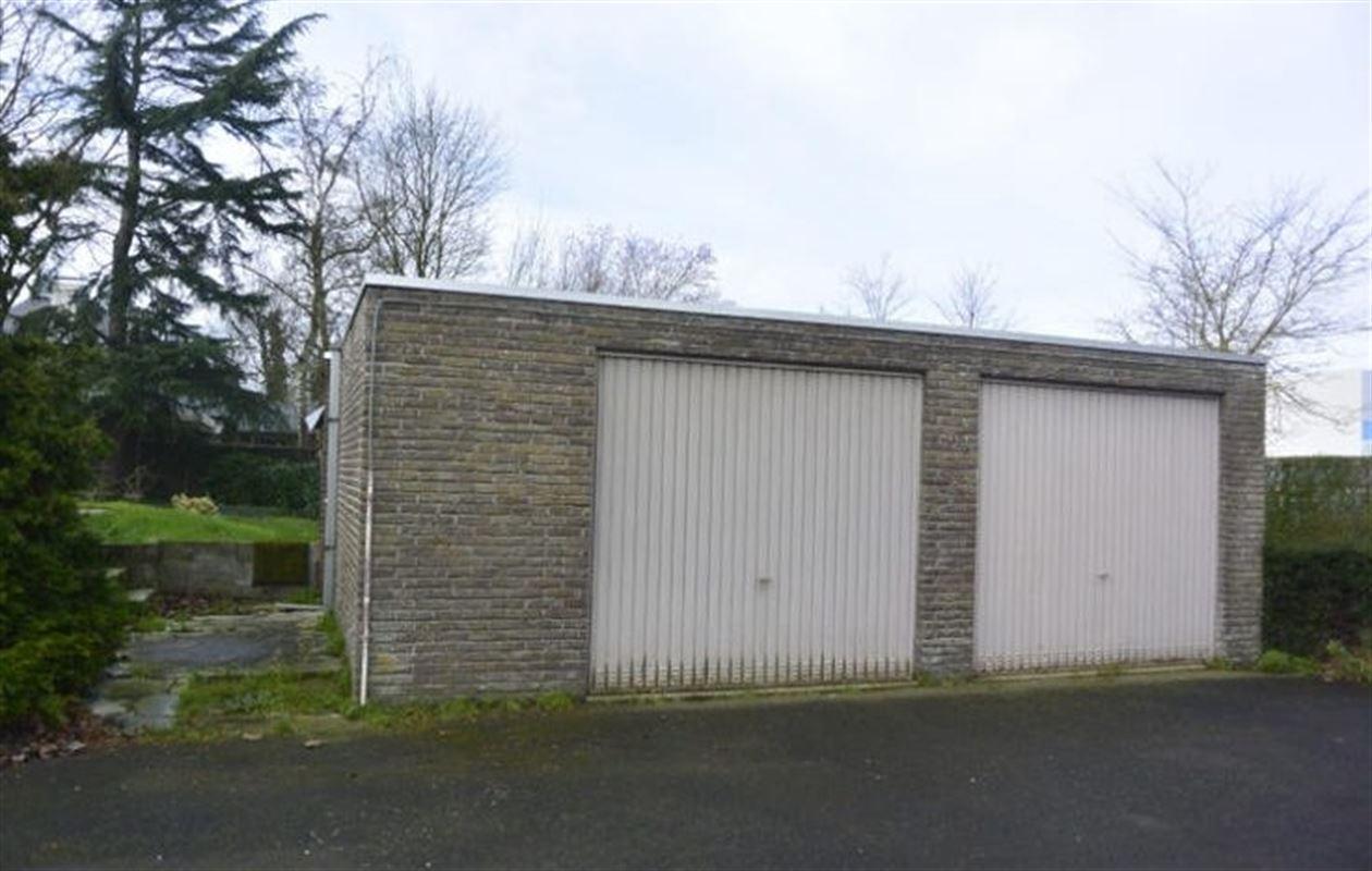 Foto 18 : Huis te 8780 OOSTROZEBEKE (België) - Prijs € 435.000