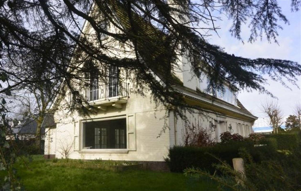 Foto 2 : Huis te 8780 OOSTROZEBEKE (België) - Prijs € 435.000