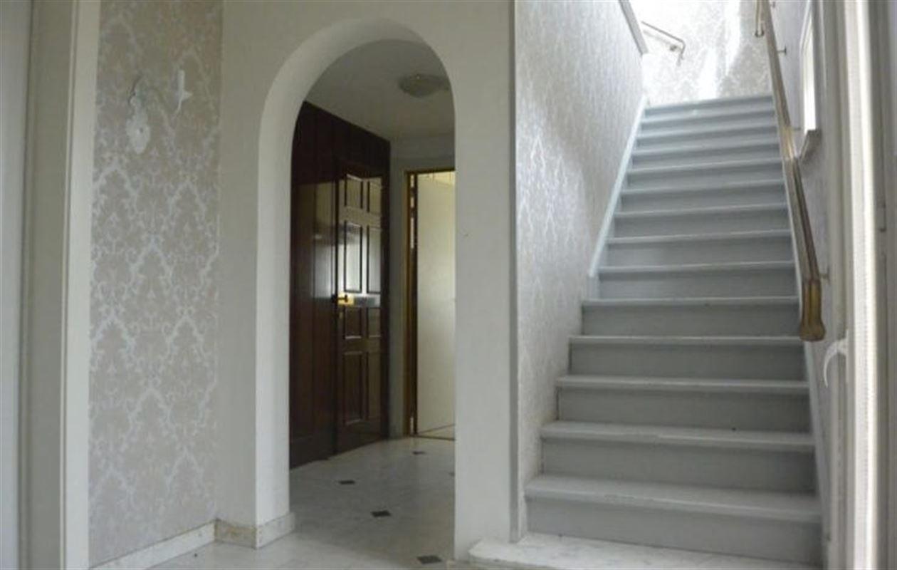 Foto 3 : Huis te 8780 OOSTROZEBEKE (België) - Prijs € 435.000