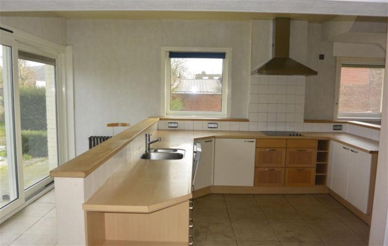 Foto 4 : Huis te 8780 OOSTROZEBEKE (België) - Prijs € 435.000