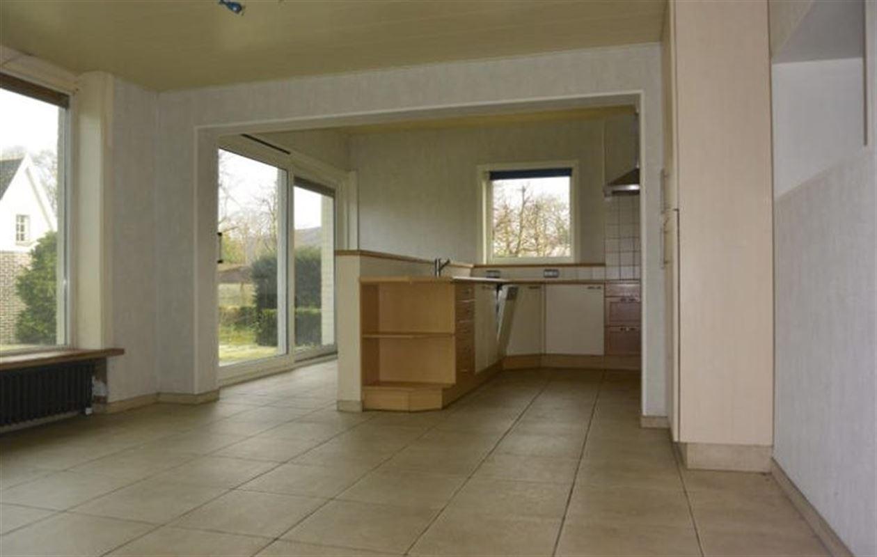 Foto 5 : Huis te 8780 OOSTROZEBEKE (België) - Prijs € 435.000