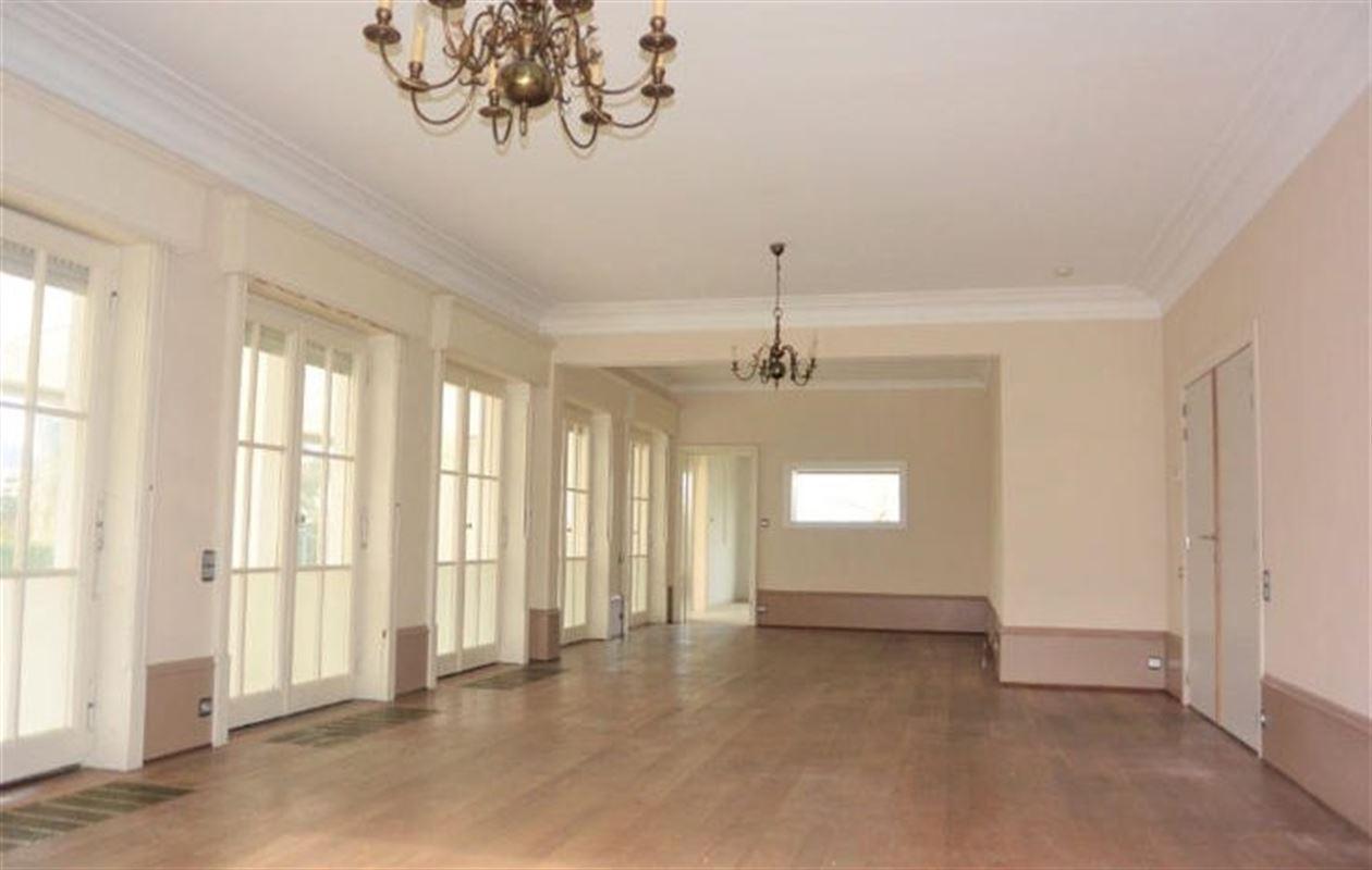 Foto 6 : Huis te 8780 OOSTROZEBEKE (België) - Prijs € 435.000