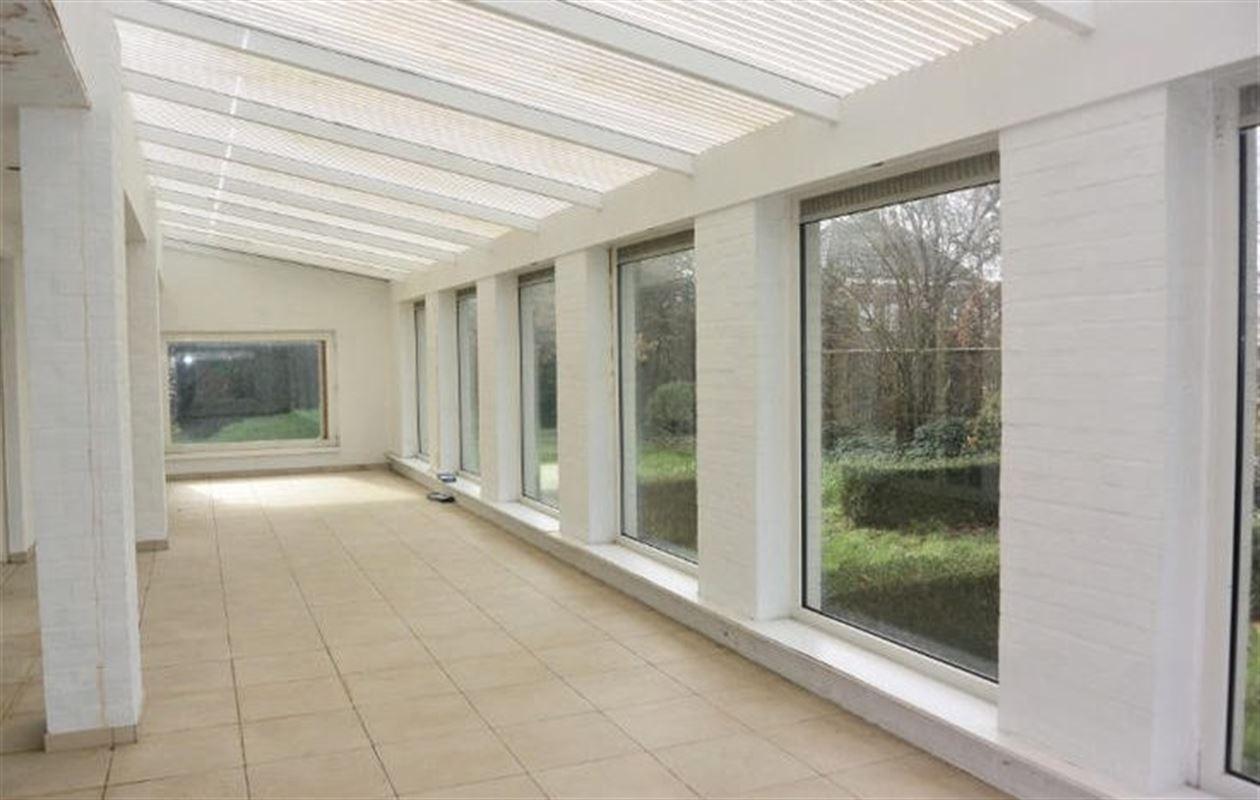 Foto 7 : Huis te 8780 OOSTROZEBEKE (België) - Prijs € 435.000