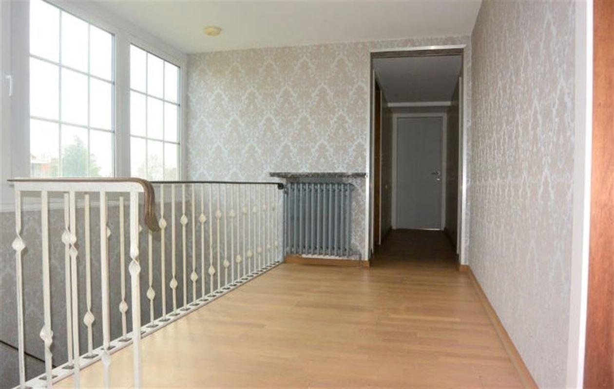 Foto 9 : Huis te 8780 OOSTROZEBEKE (België) - Prijs € 435.000