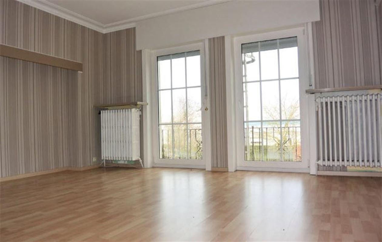 Foto 10 : Huis te 8780 OOSTROZEBEKE (België) - Prijs € 435.000
