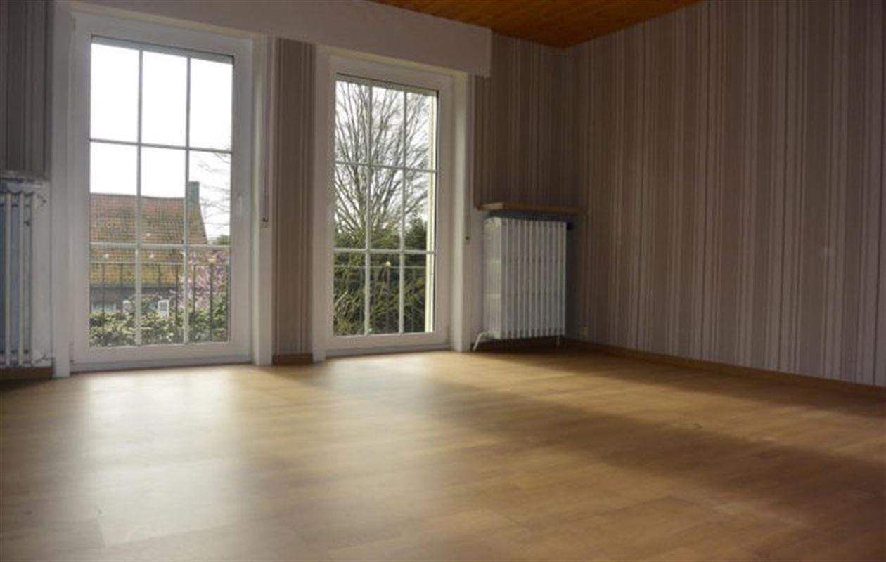 Foto 11 : Huis te 8780 OOSTROZEBEKE (België) - Prijs € 435.000